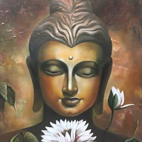 Phật Giáo Thiền Tông 2019