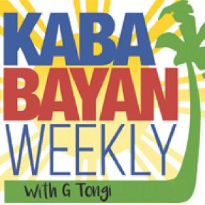 Kababayan Weekly