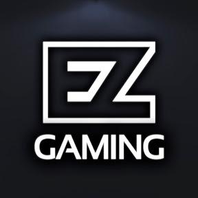 Easy Gaming - Игровой Портал
