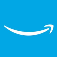 Amazon Stories India
