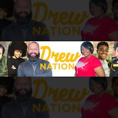 drew Nation