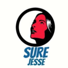 Sure Jesse