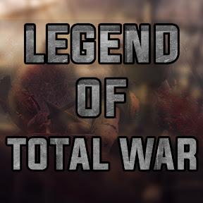 LegendofTotalWar