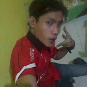 Iskandar You