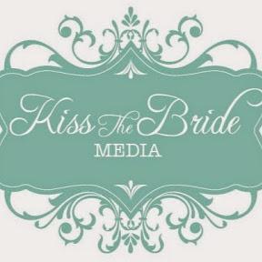 Kiss The Bride Media
