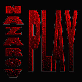Nazarov Play