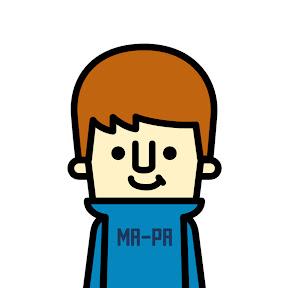 マーパの折り紙チャンネル