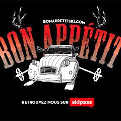 Bon Appetit Ski