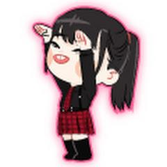 AKB48 Clip