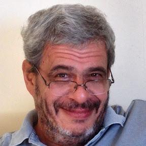 Александр Гершаник