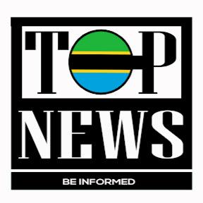 TOP NEWS TZ