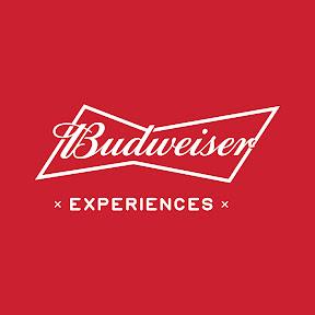 Budweiser Experiences