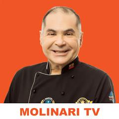 Molinaritv Tv