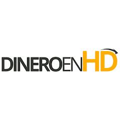 Dinero en HD