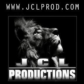 JCL Productions