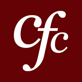 CFC LiveStreams