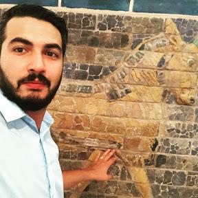 Maher Ibrahem