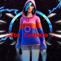 mito_Turbato TV