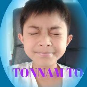 Tonnam To