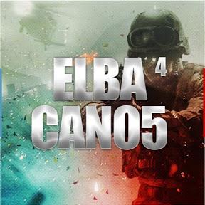 ELBACANO 5 Glitches