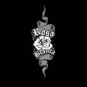 Rosa Blanca Beat ́s