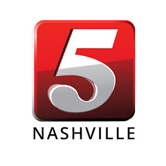 NewsChannel 5