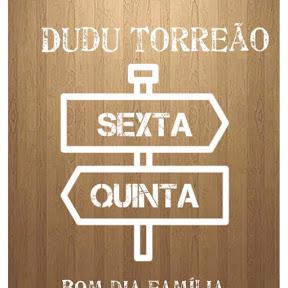 Dudu Torreão - BOM DIA FAMÍLIA