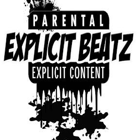 Explicit Beatz