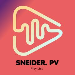 SNEIDER PV