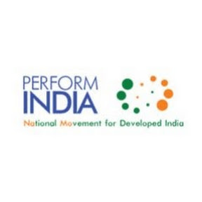 Perform India
