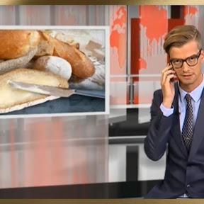 Newstime - Topic