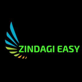 ZINDAGI EASY