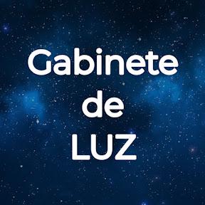 GABINETE DE LUZ