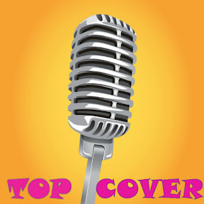 Top Hit Cover
