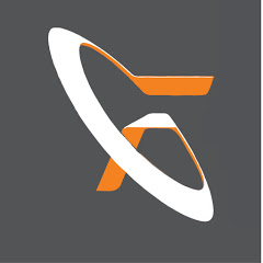 Flywheel Malayalam l ഫ്ലൈവീൽ മലയാളം