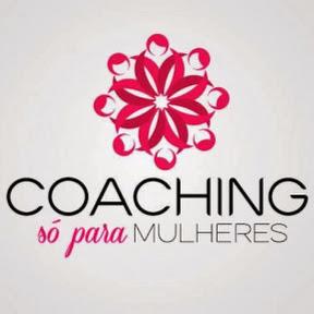 Coaching Só Para Mulheres