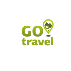 Travel Eat Information Entertainment