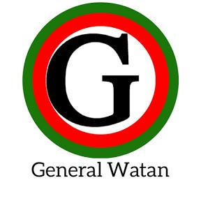 General Watan