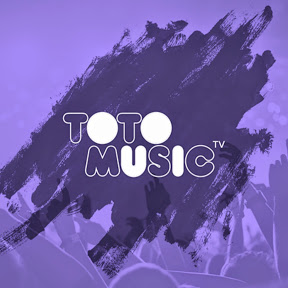 TotoMusicTV