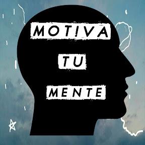 Motiva tu Mente