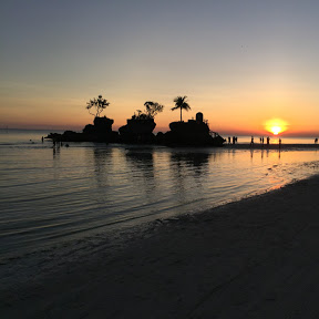 Amazing Boracay