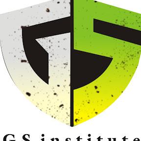 G.S. Institute