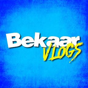 Bekaar Vlogs