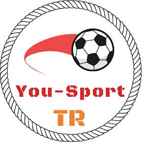 You-Sport TR