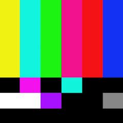 televisor 404