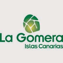 Turismo de La Gomera