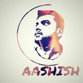 AASHISH BAIS
