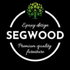 SegWood