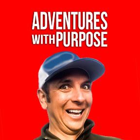 Adventures with Purpose