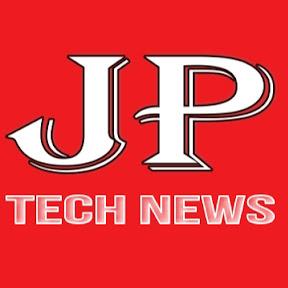 JP Tech News